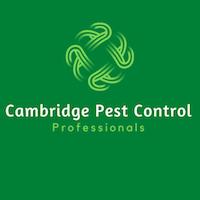 Cambridge Pest Control Pros